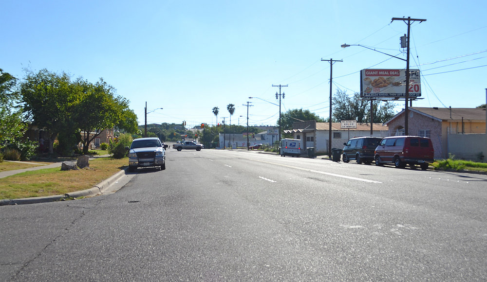 Laredo_Park St-before.jpg