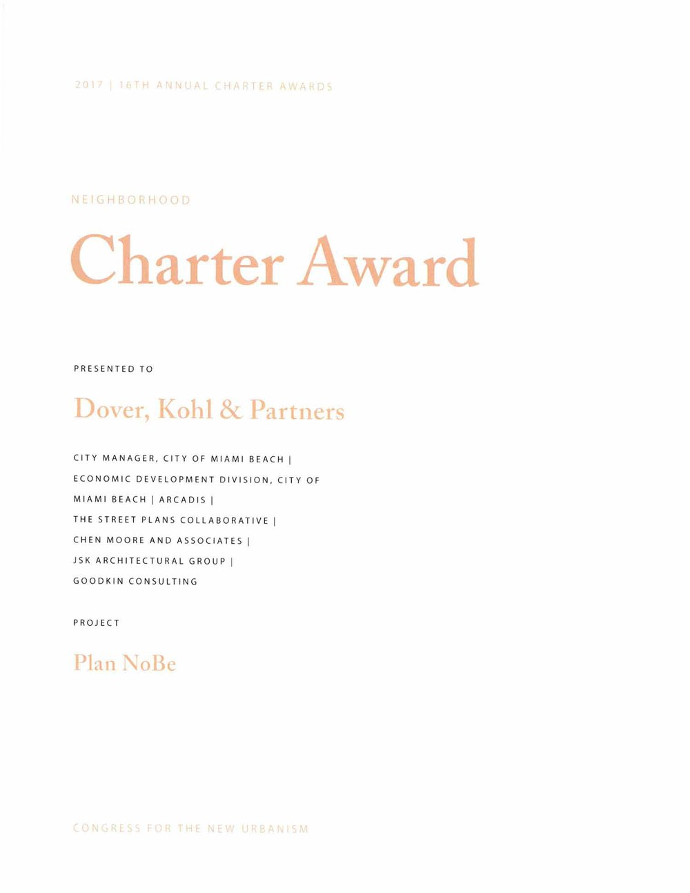 2017-Charter Award- Plan Nobe.jpg