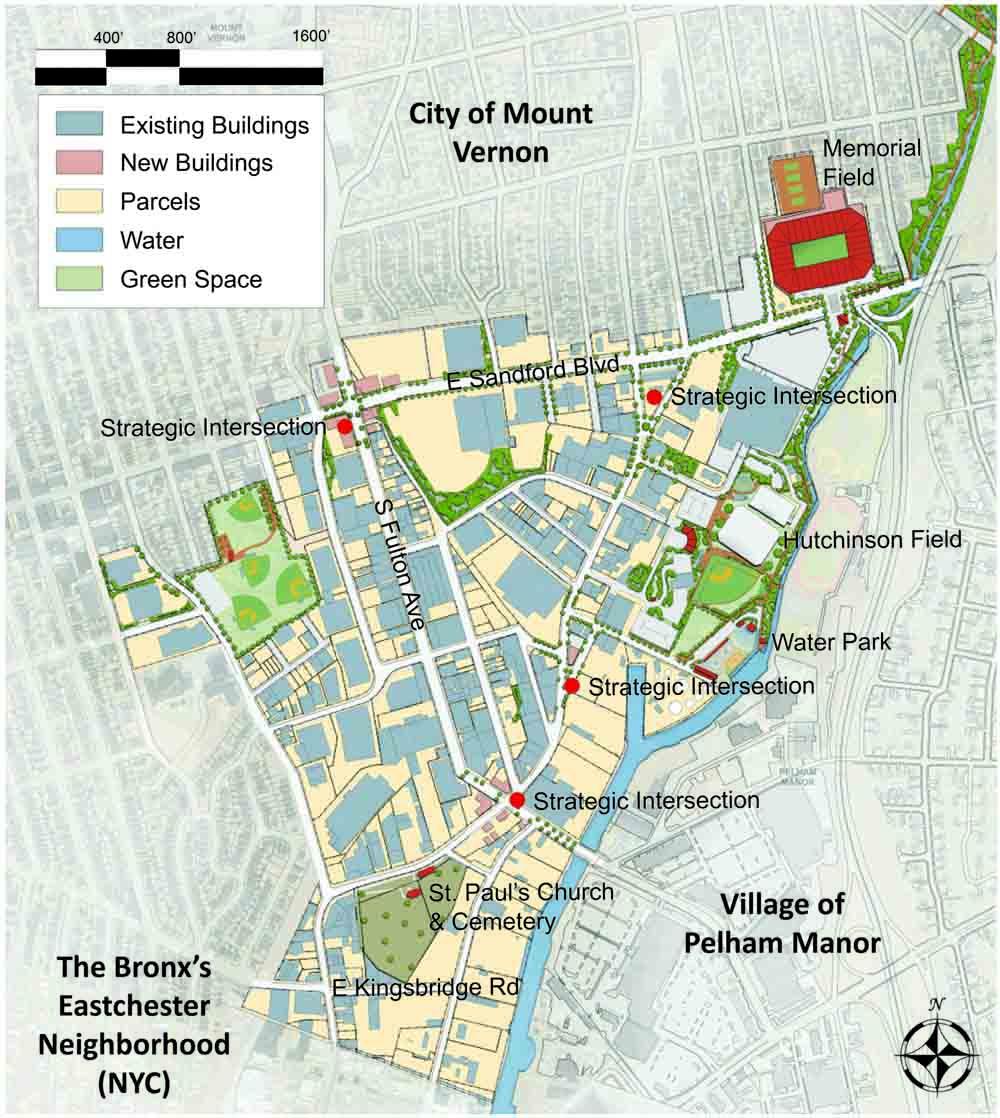 Mount Vernon master plan.jpg