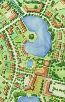 Town Center Plan.jpg