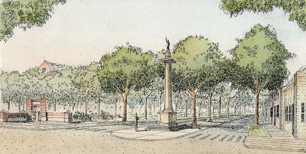 Florida Monument.jpg