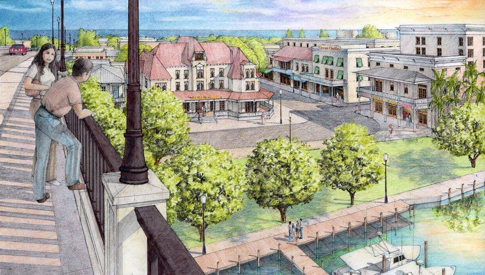 Bayfront Square.jpg