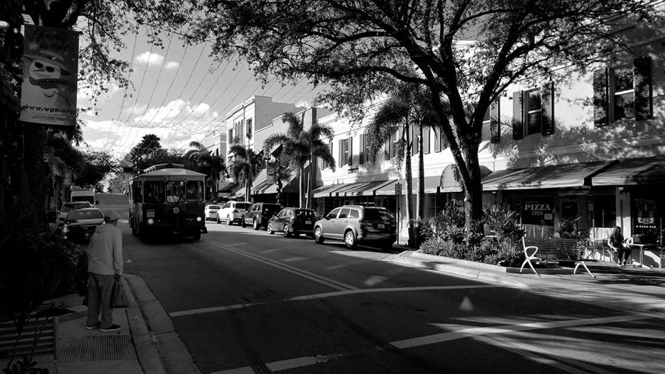 Clematis Street, West Palm Beach, FL jANUARY 22.jpg