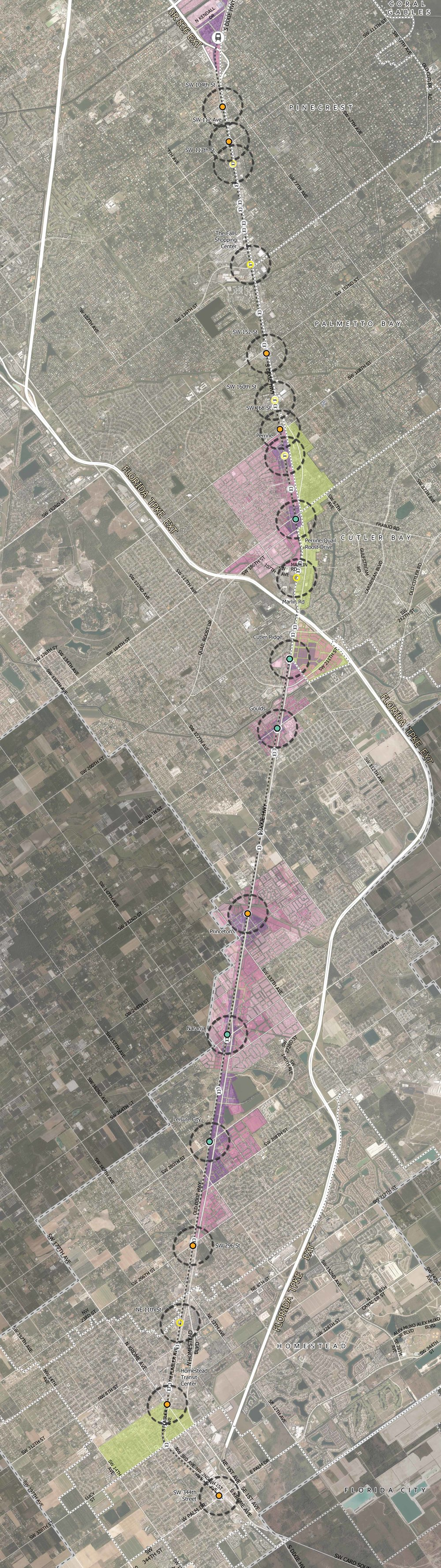 Corridor Map 1-2000.jpg