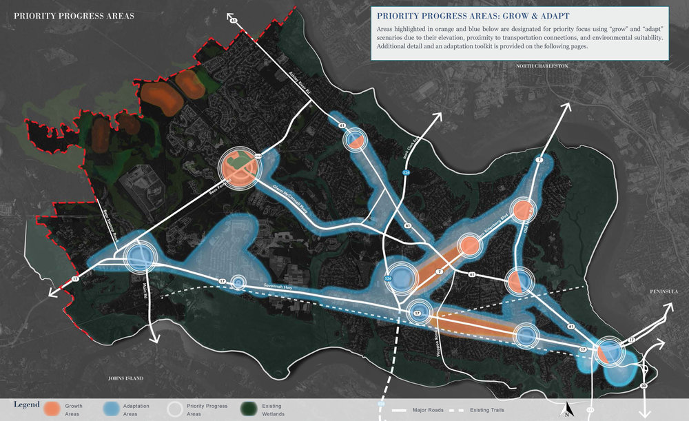 Pages from Plan West Ashley_4 Green Infrastructure.jpg