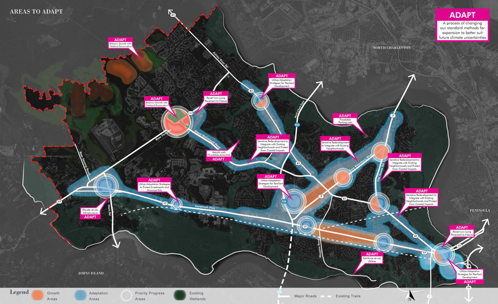 Pages from Plan West Ashley_4 Green Infrastructure-2.jpg