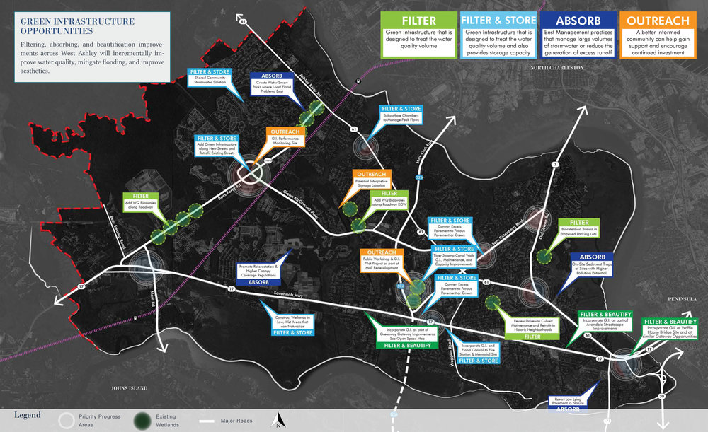 Pages from Plan West Ashley_4 Green Infrastructure-3.jpg