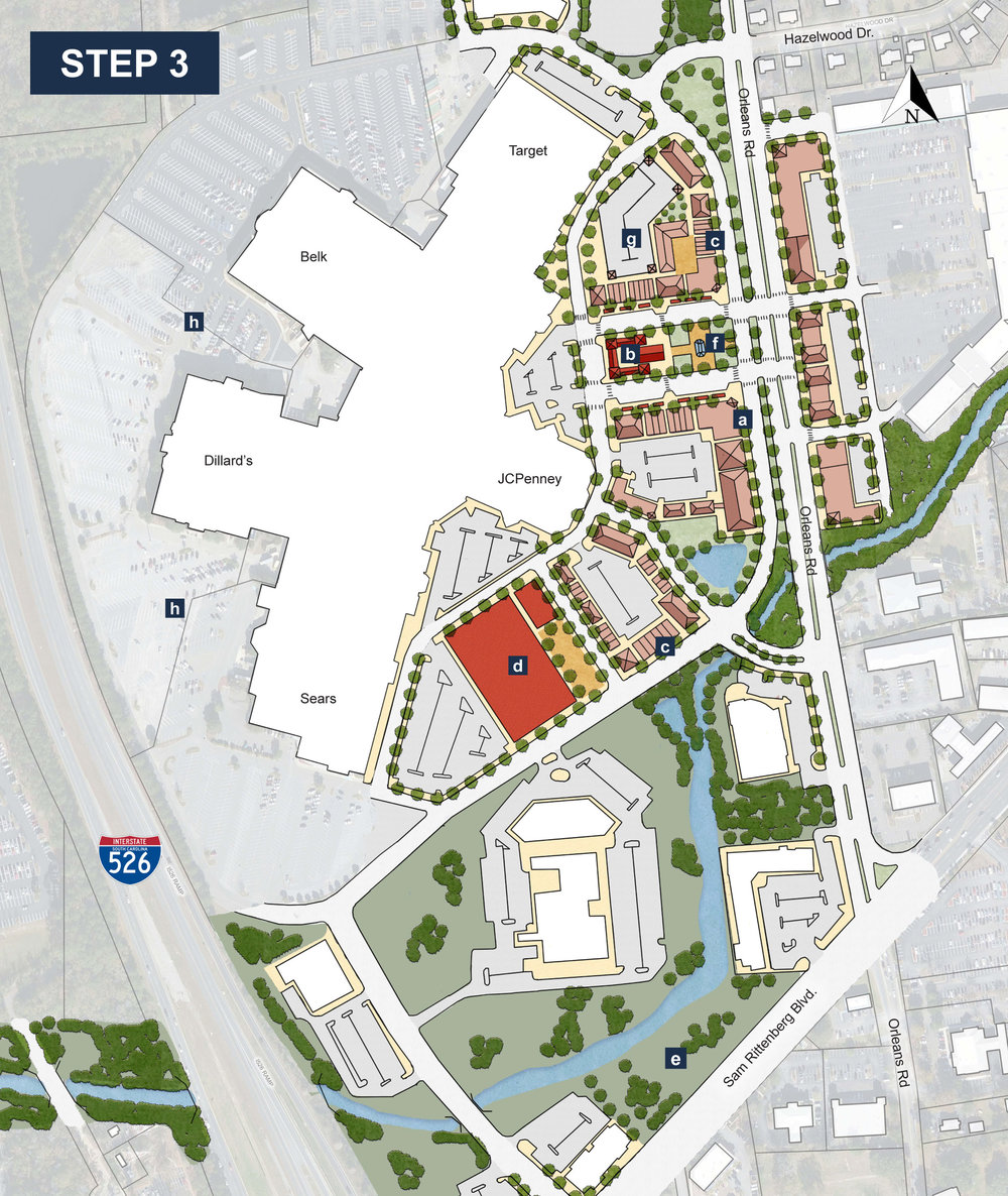 Pages from Plan West Ashley_2 Land Use.jpg