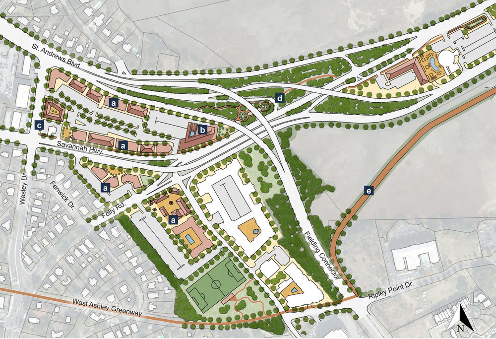 Pages from Plan West Ashley_2 Land Use-2.jpg