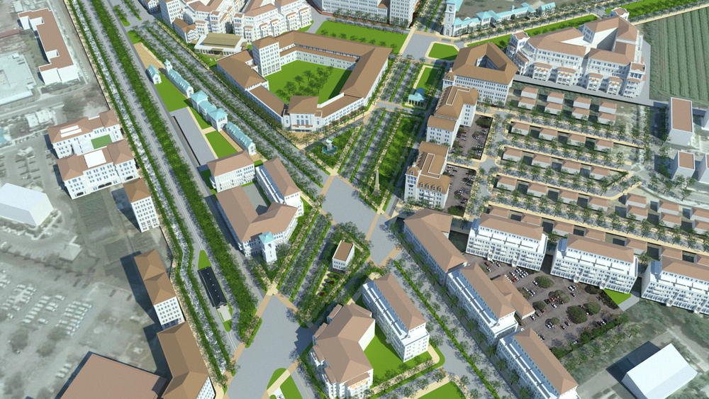naranja-aerial density 3.png