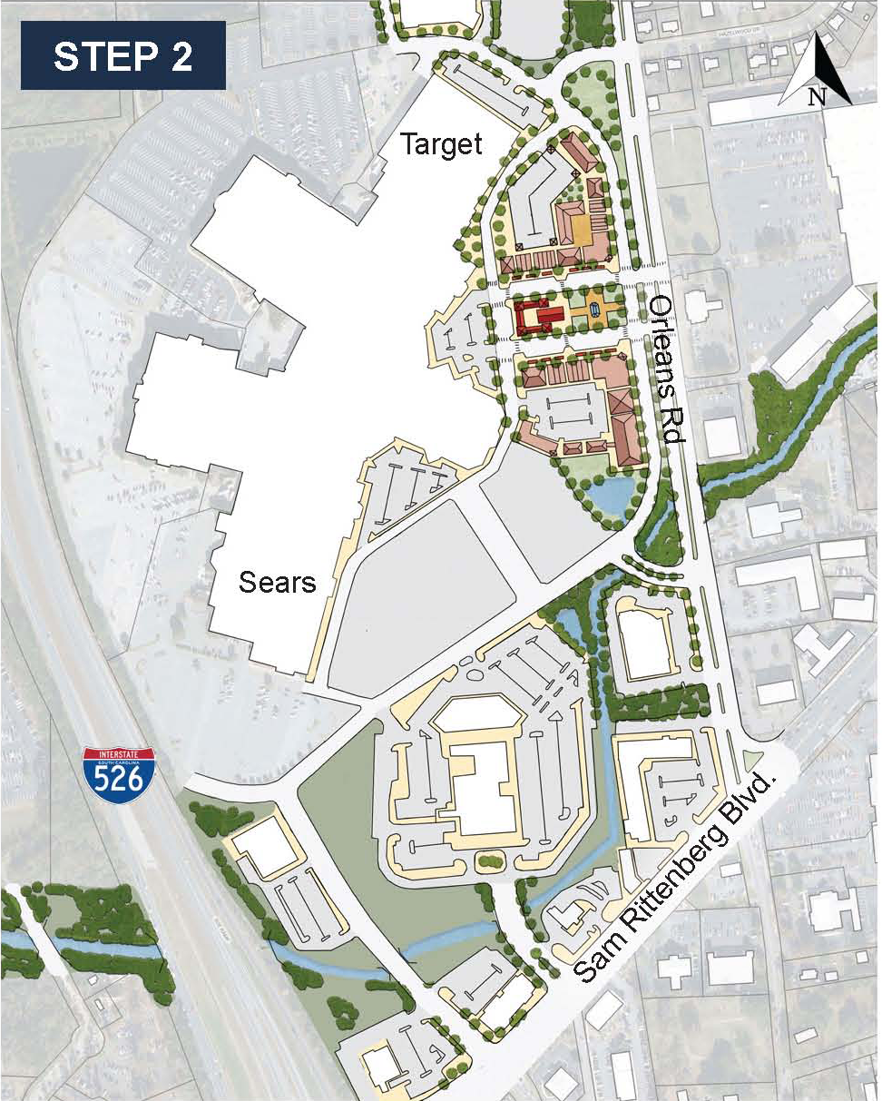 Changes at the Citadel Mall 2.png