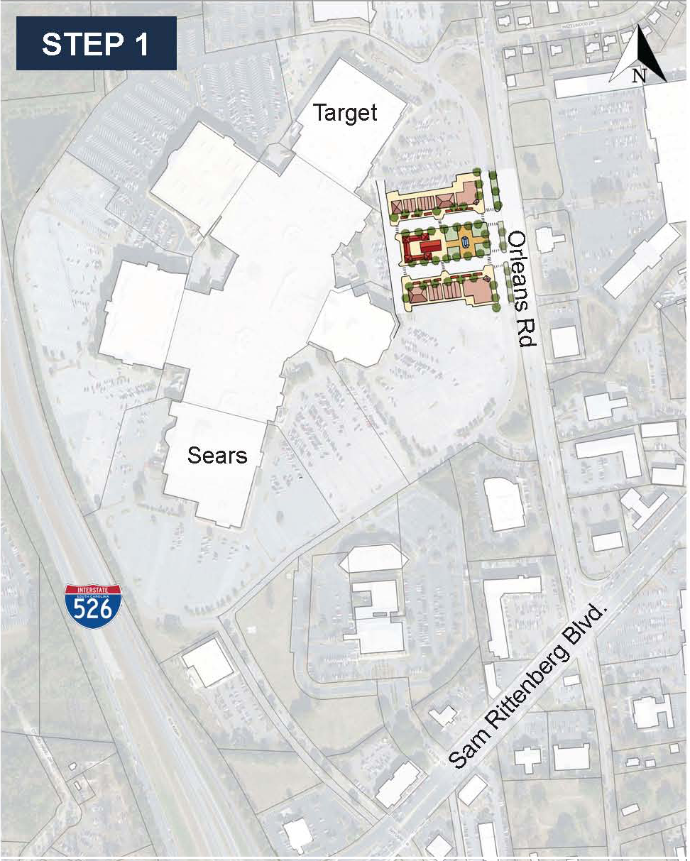 Changes at the Citadel Mall 1.png