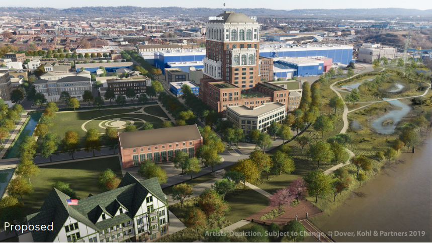 Chattanooga_Headquarters_View_Aerial Proposed.png