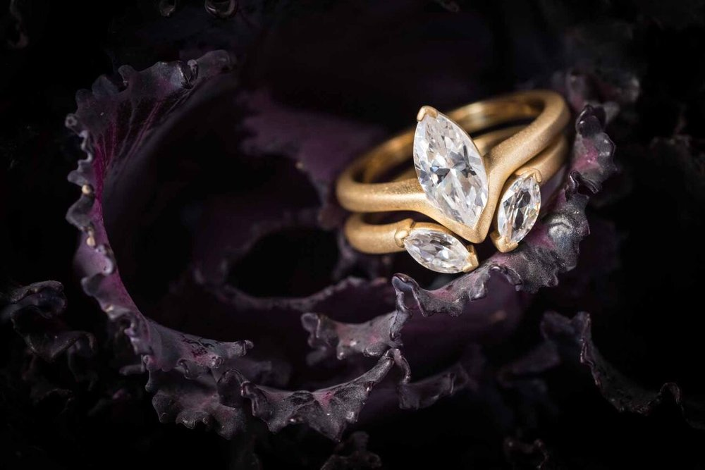 Bert Jewellery Art Shots - Landscape - Web Res-6.jpg