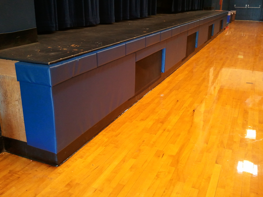 KENNEDY HS - STAGE PADDING 2012.jpg