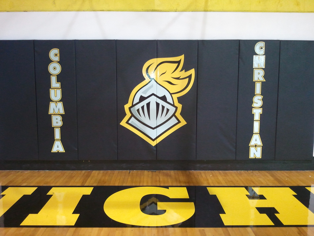 COLUMBIA CHRISTIAN SCHOOL #3 - 2012.jpg