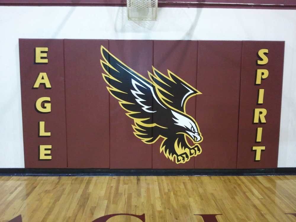 EAGLES WALL PADDING 2012.jpg