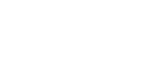 The Strand Salon and Spa