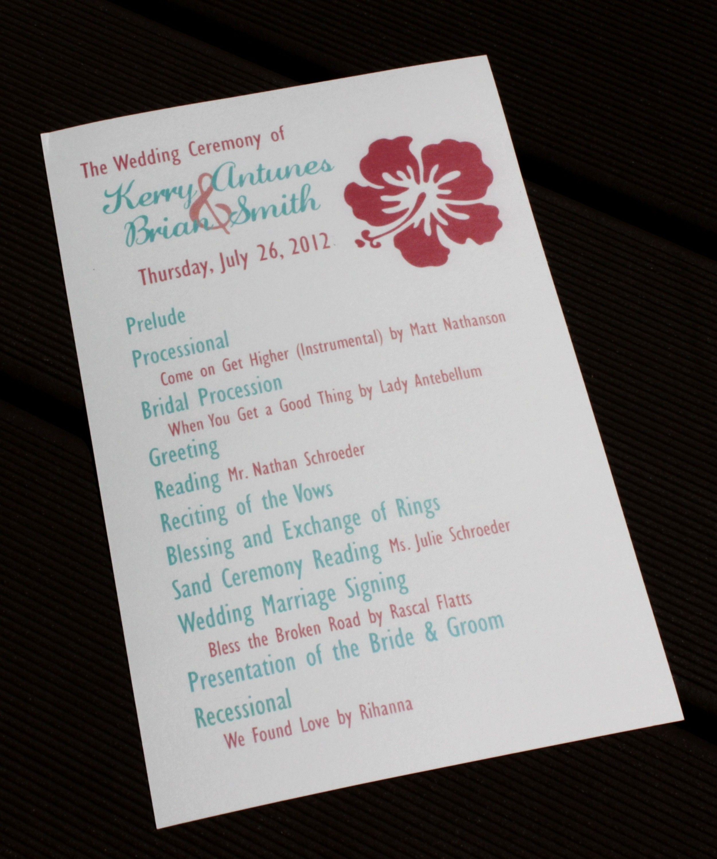 Passport wedding invitations katherine elizabeth events the monicamarmolfo Image collections