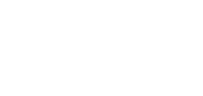 Tufts Institute of the Environment
