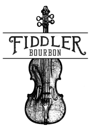 ASW Distillery - Fiddler Atlanta's hometown craft bourbon whiskey distillery - Fiddler Logo Feb 2017.jpg