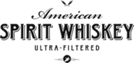 ASW Distillery - Atlanta's hometown craft whiskey distillery - American Spirit Whiskey 250px width logo dark gray.png