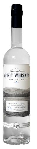 ASW Distillery - Atlanta's Hometown Craft Bourbon rye malt Whiskey Distillery - American Spirit Whiskey hero shot