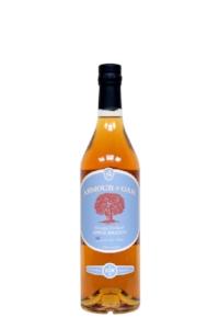 ASW Distillery - Atlanta's hometown craft bourbon rye malt whiskey distillery - Armour & Oak white background for website.jpg