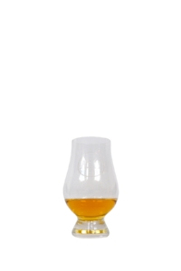 ASW Distillery - Atlanta's hometown craft bourbon rye malt whiskey distillery - Glencairn Glass white background for website.jpg
