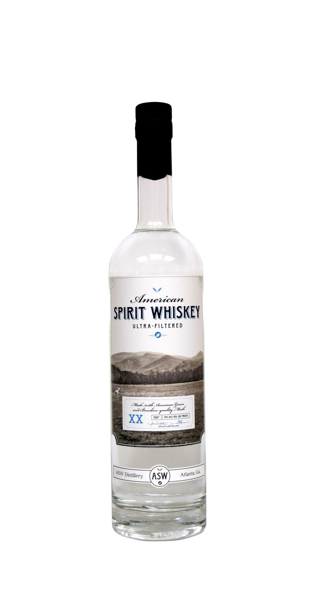 American Spirit Whiskey white background.jpg