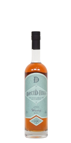 ASW DISTILLERY - Atlanta's hometown craft bourbon rye malt whiskey distillery - Druid Hill White Background.jpg