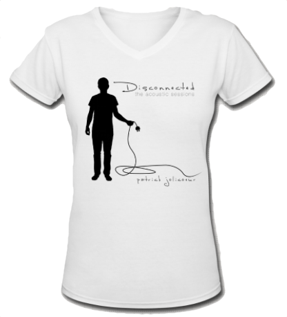 Disconnected_Women_s_V-Neck_Mockup_large.png