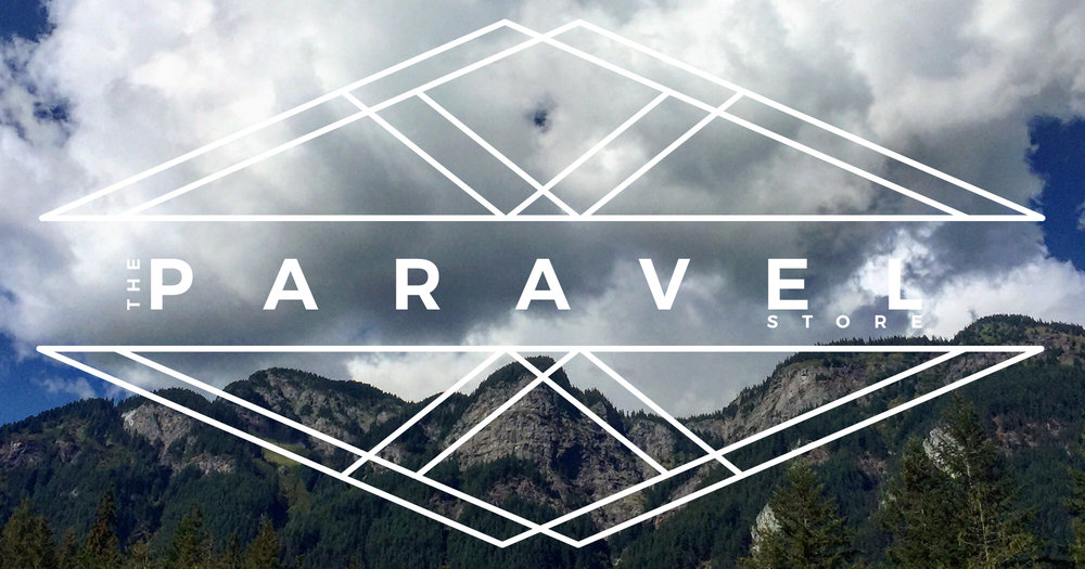 Alternate PARAVEL store logo - hero image:web.jpg