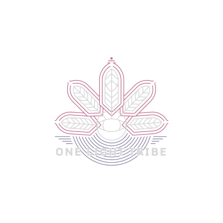 One Light Tribe
