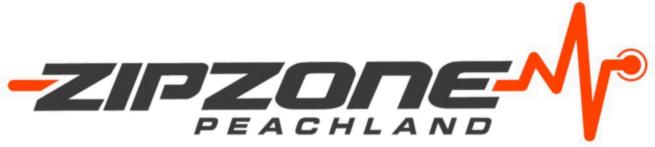 ZipZone