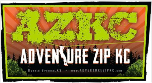 Adventure Zip KC