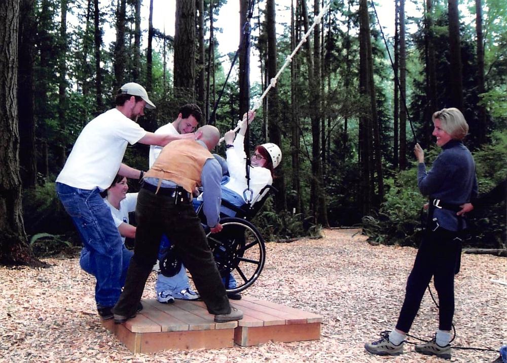 Handicap Accessibility 6.jpg