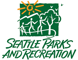 Camp Long Seattle Parks & Recreation