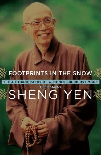 FootprintsintheSnow.jpg