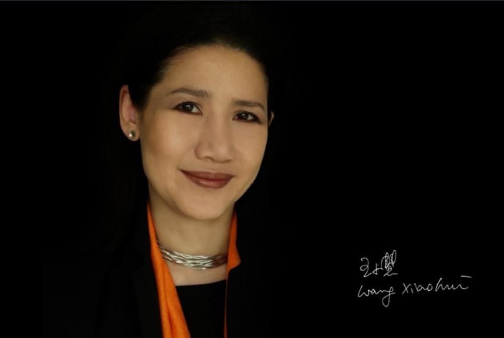 Xiao Hui Portrait.jpg