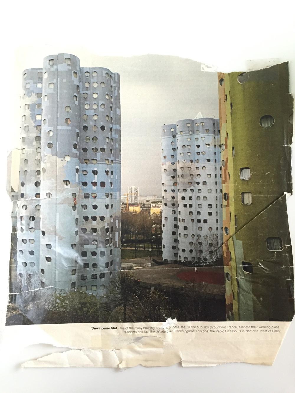 CityInspiration.JPG