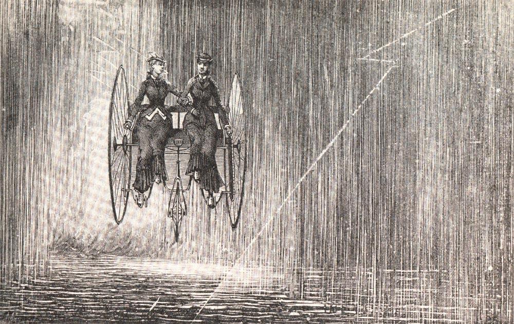 Rain Max Ernst.jpg