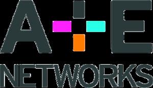 AETN_logo+(1)-1.png