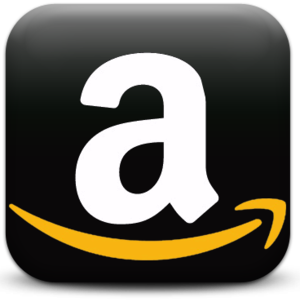 Amazon-icon+(1).png