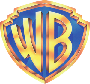 Warner_Bros._bannerless.png