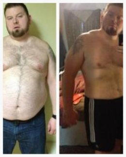 5-5-Tom Before & After Ideal Protein.jpg