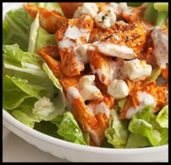 BUFFALO CHICKEN SALAD.png