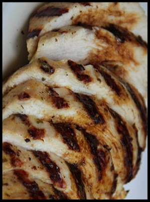 Herb And Orange Grilled Chicken.png