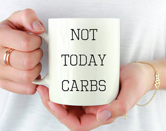 not+today+carbs.jpg