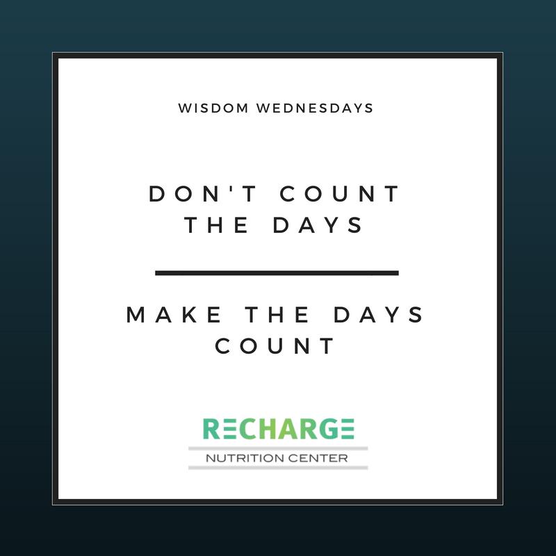 wisdom+wednesday5.jpg
